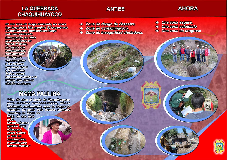 Titulo 2 chaquihuaycco